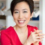 Cheryl Liew Chng