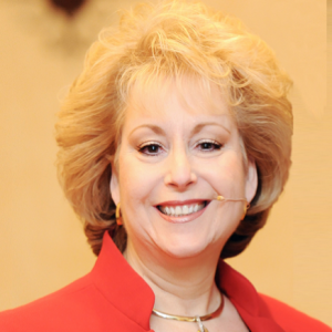 Wendy Lipton Dibner