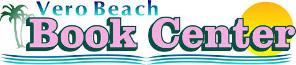 vero-beach-book-center-logo