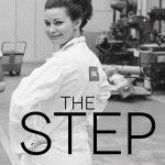 Martha Lemasters TheStep_Cvr_hires_sm