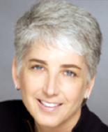 dr-joan-rosenberg
