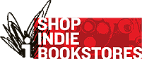 Shop Indie Red