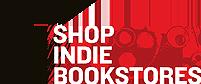 Shop Indie Red
