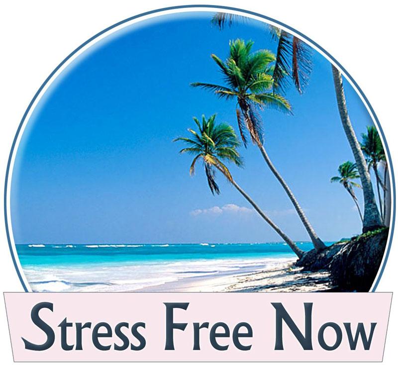 stress-free-now