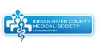 Indian-River-County-Medical-Society-Logo-200