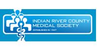 Indian-River-County-Medical-Society-Logo-200