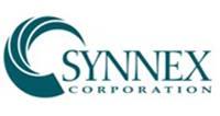 Synnex Corp